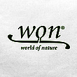 Nature & Health / Won | Logo